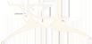 Flössholzer Logo