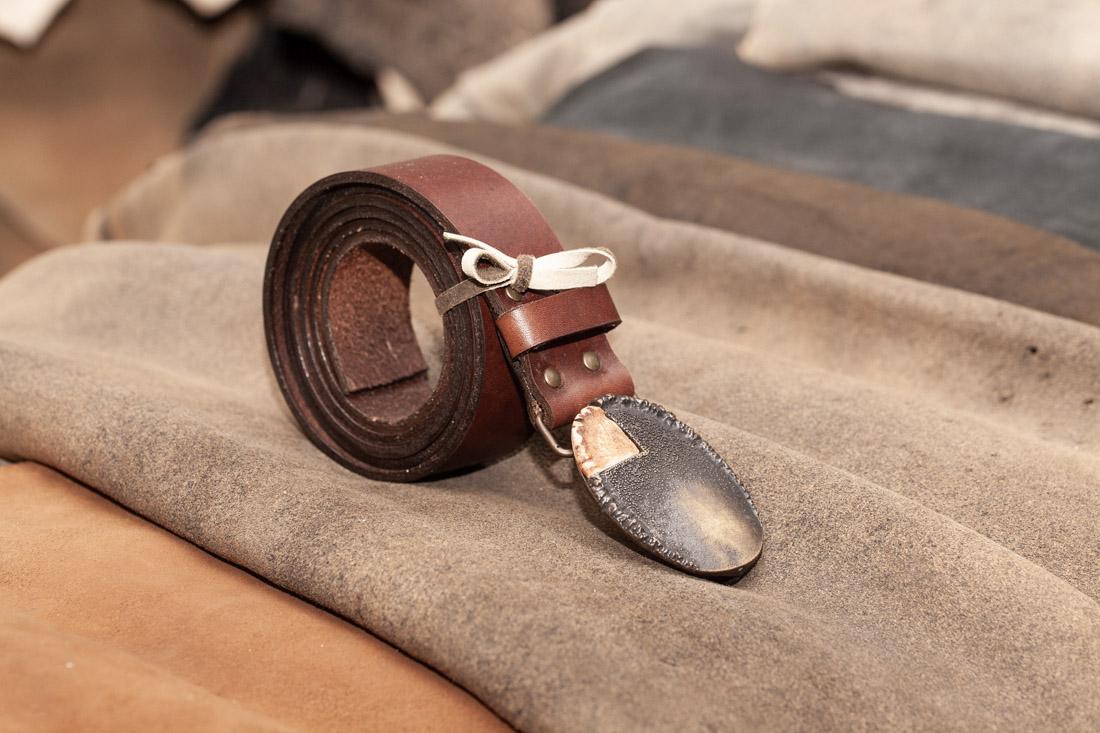 lederbekleidung floessholzer